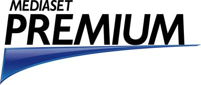 Logo_Mediaset_Premium